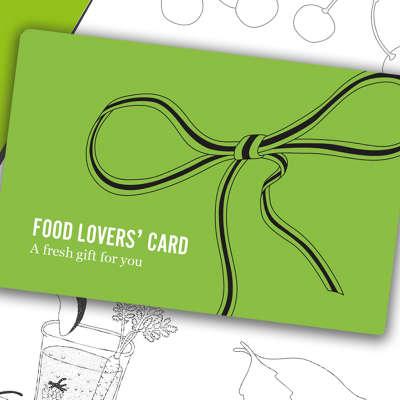 gift-card-voucher-present-ideas