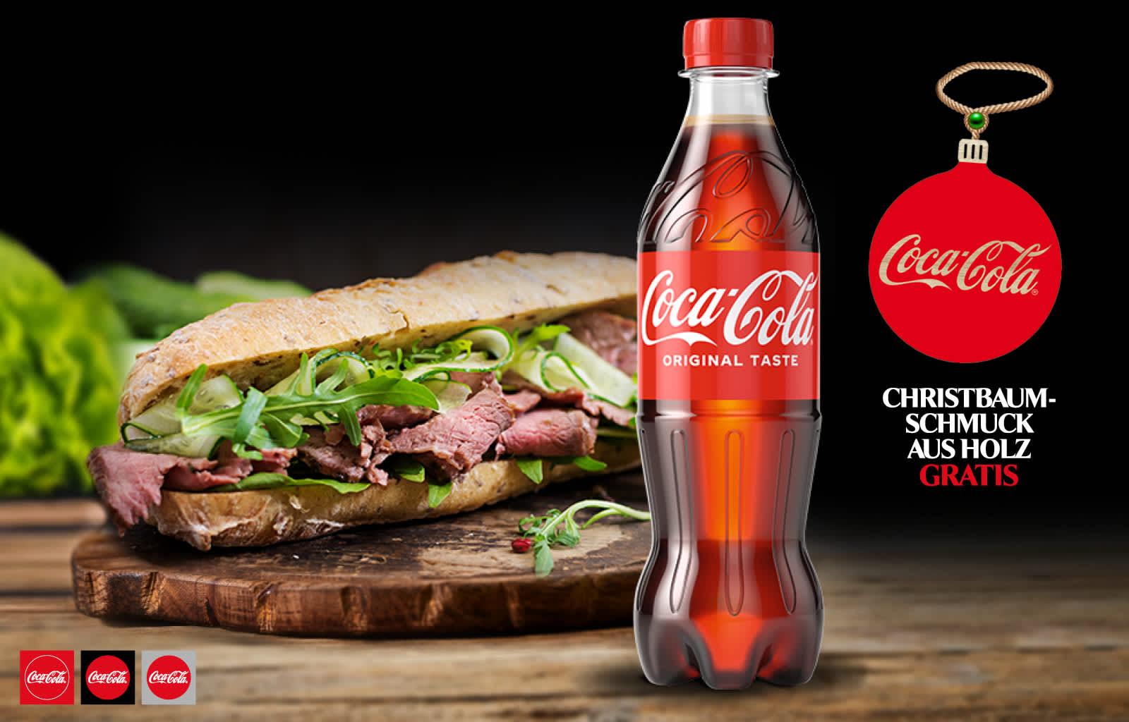 TakeAway_Coca-Cola_Sandwich_Xmas_Special