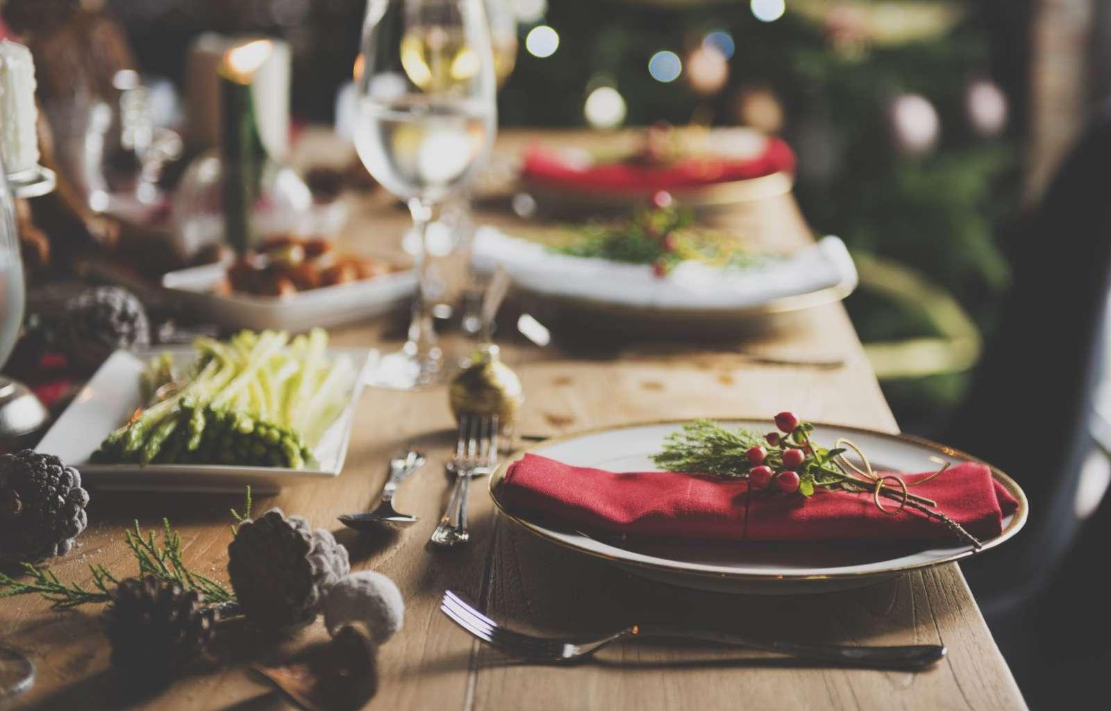 weihnachtsfeier_christmasparty