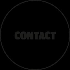 BeefGrillBar - Kontakt
