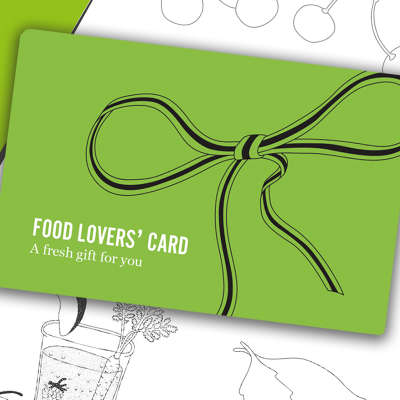 gift-card-voucher-present-ideas