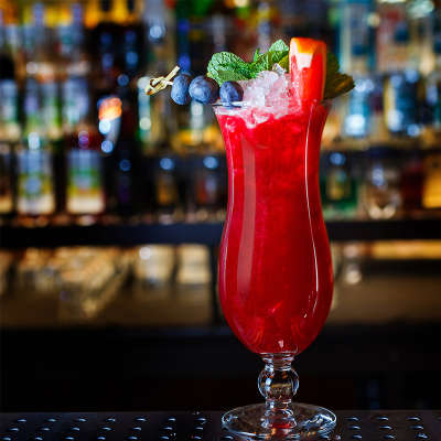 best-Singapore-sling-cocktail