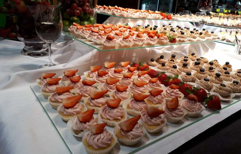 Catering_SI
