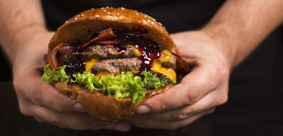 BEEF_TakeAway_Burger