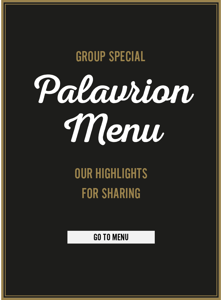 palavrion_menu