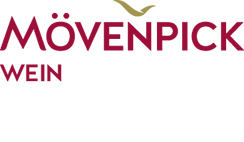 Logo Mövenpick Wein