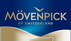 moevenpick finefoods