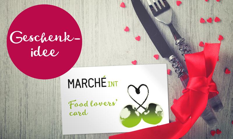 Marche Movenpick Rewards For Loyal Customers Marche Movenpick