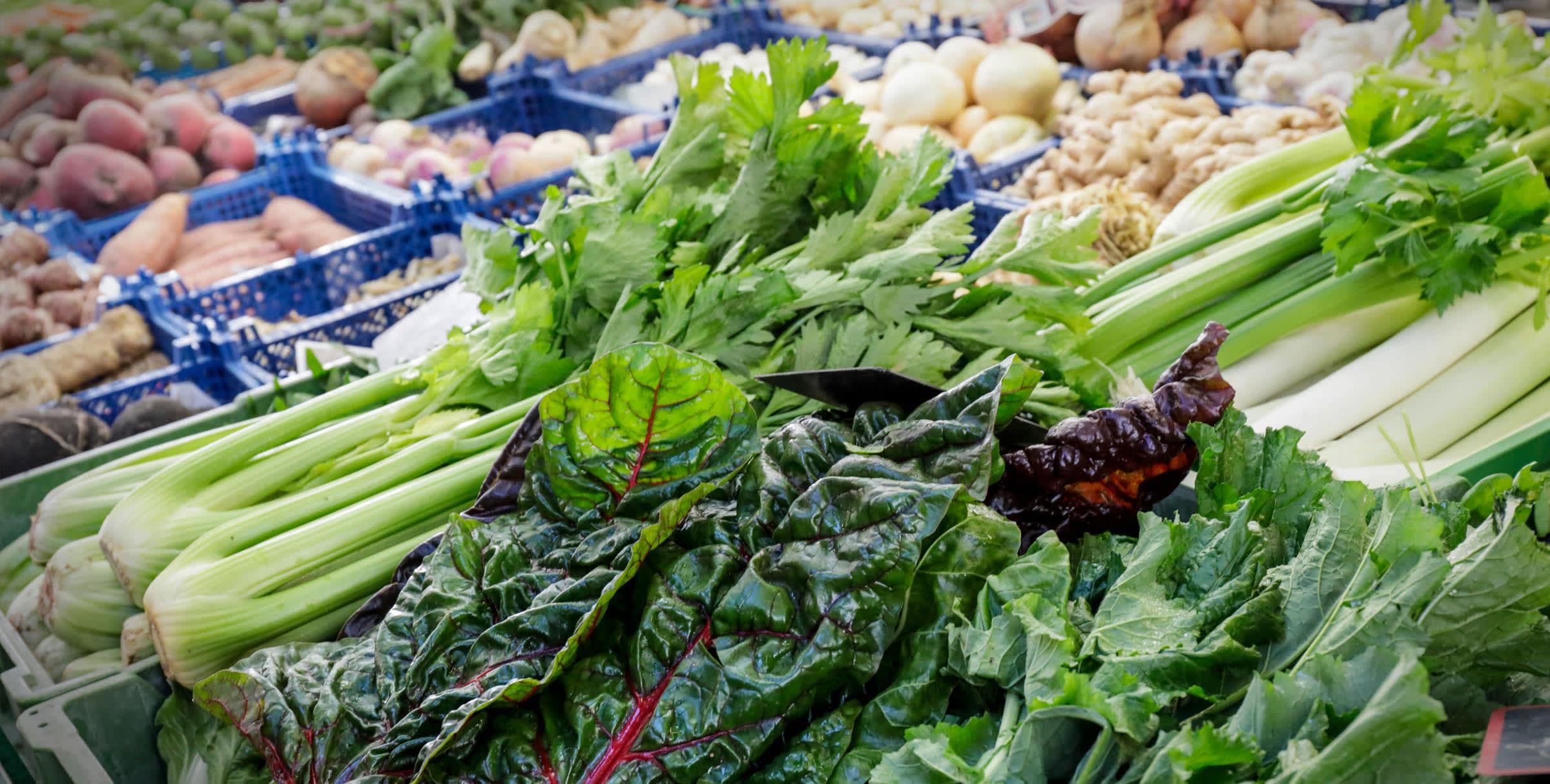 market kitchen, market munich, market viktualienmarkt