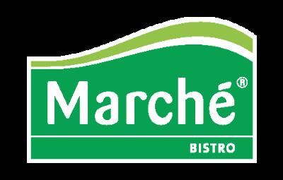Marché Bistro Logo