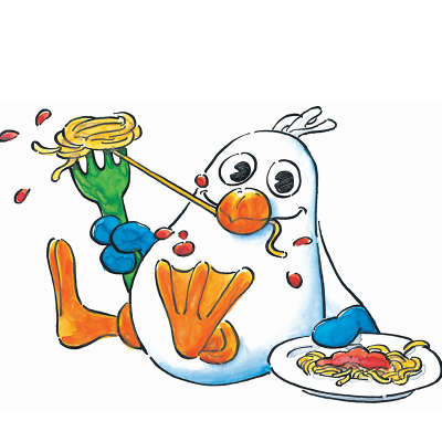 free-kids-meal-children-picky-healthy