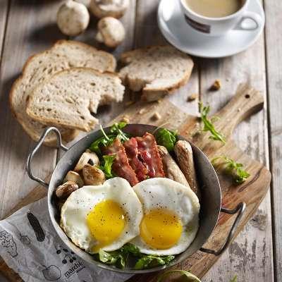 Sg_Breakfast Singapore