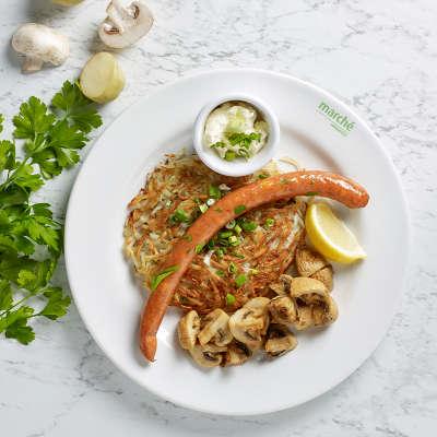 rosti-swiss-food-potato-recipe-authentic