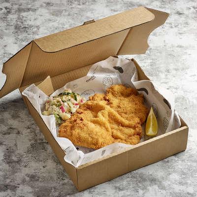 Food-delivery-fast-order-online