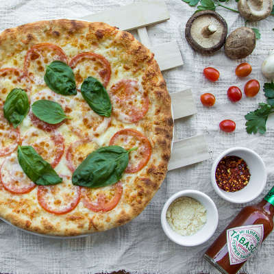 pizza-pasta-promotion-spaghetti-penne