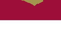 Logo Mövenpick Restaurants