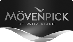 logo mövenpick finefoods