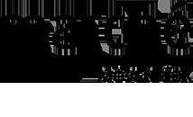 Marché Mövenpick logo